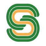 Committed Solar Solutions Logo